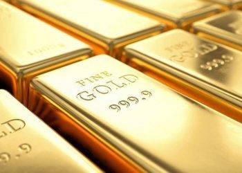 giá vàng hôm nay 6-1-2021