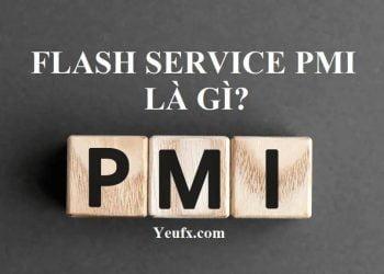Flash Services PMI là gì?