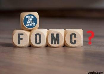 FOMC là gì? Tầm quan trọng của FOMC trên thị trường tài chính
