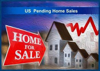 Pending Home Sales là gì?